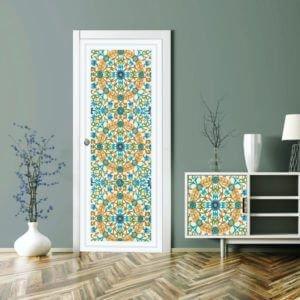 Digital_Printed_Doors