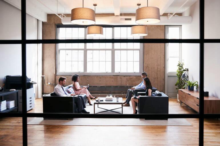 7 reasons to choose uPVC Windows & Doors over wooden windows
