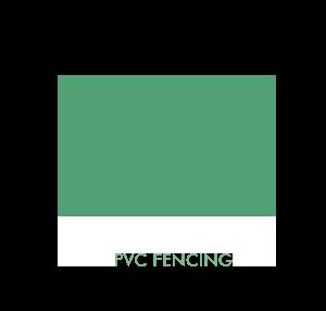 PVC_FENCING