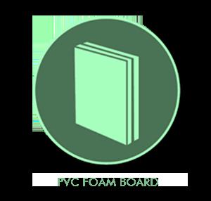 PVC_FOAM_BOARD