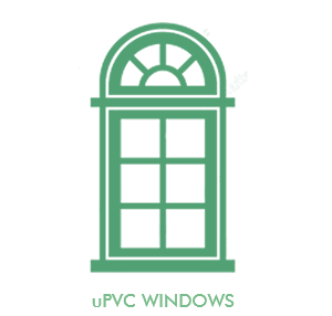 UPVC_WINDOWS