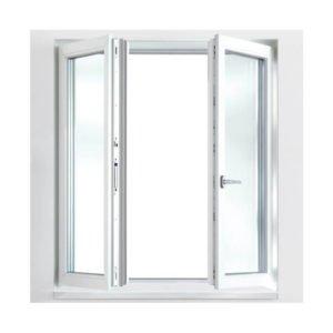 Casement_Window