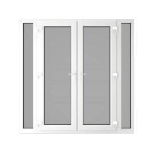 Casement_Door
