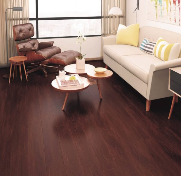 spc-flooring