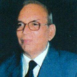 Anil Upadhyay