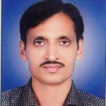 Padam Kumar Jain