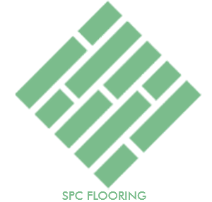spc_flooring