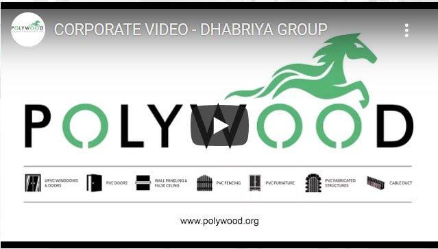 polywood_video